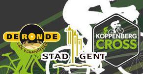 De Koppenbergcross